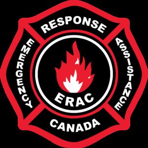 ERAC-Logo